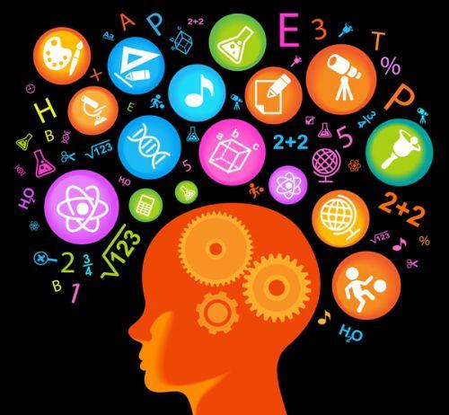 美国硅谷最有影响力的大佬们,现在想要进入你的大脑读取你的想法