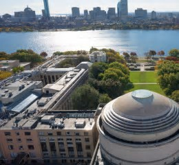 2017 QS全球大学排名 美国大学在前十名中占5位