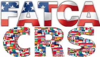 中国CRS vs 美国FATCA:移民前如何提前做好中���Y�a美����找���?