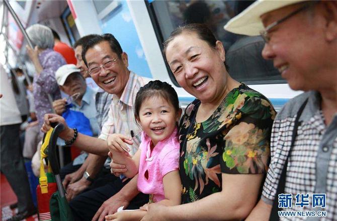 2049年,中国经济总量将3倍于美国