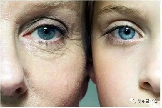 澳洲'长生不老'药NMN或将面世:延寿、抗衰、防辐射、治癌症!