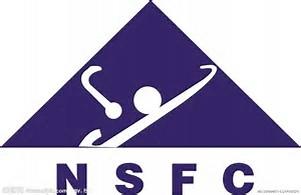 国家自然科学基金委员会正式公布《2017年国家优青获得者名单》