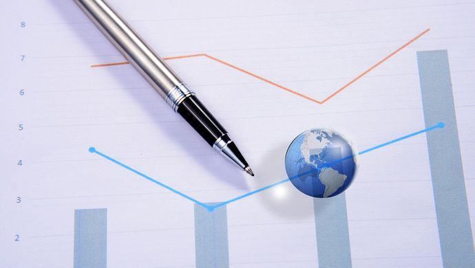 《国家创新指数报告2016-2017》