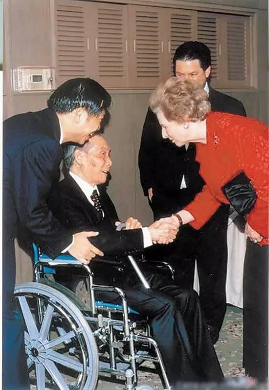 老兵不朽:记第二次世界大战的历史功臣刘放吾将军