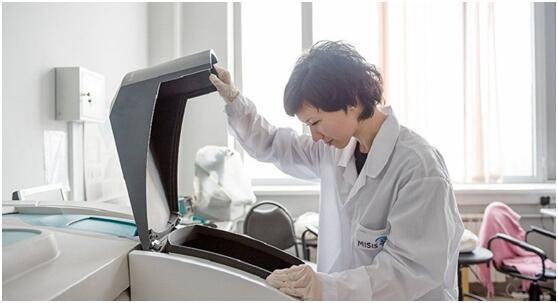俄罗斯国立研究型技术大学研制出高传感性光纤 可抵制侵蚀
