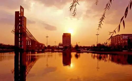 杭州电子科技大学创新材料研究院2017年高层次人才招聘