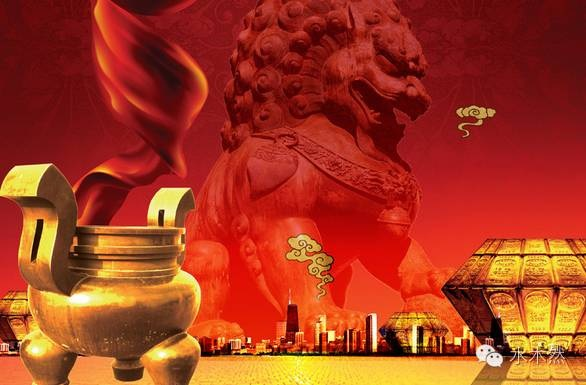 韩国大型纪录片:《超级中国》& 《明见万里》