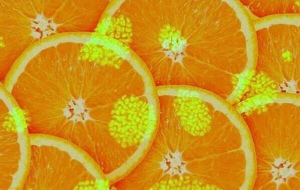 Nature:揭示身体如何检测癌症早期征兆 & 解析诱发人类肺腺癌的分子机理