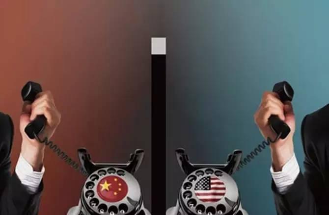 """中国如果""""接替美国领导世界"""",会是一个靠谱的带头大哥吗?"""