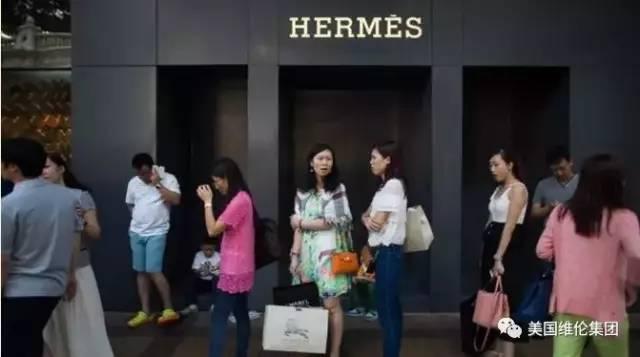 中国高净值人群为境外财富管理服务带来巨大机遇