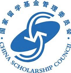 中国国家留学基金资助全国普通高校学生到国际组织实习选派管理办法