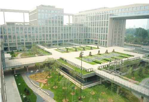 北京航空航天大学关于公开遴选部分学院院长的公告