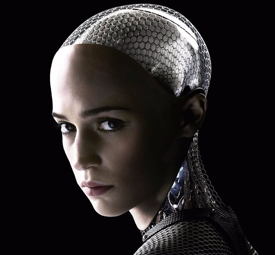 王志华:现在说自己在做AI的都是忽悠!