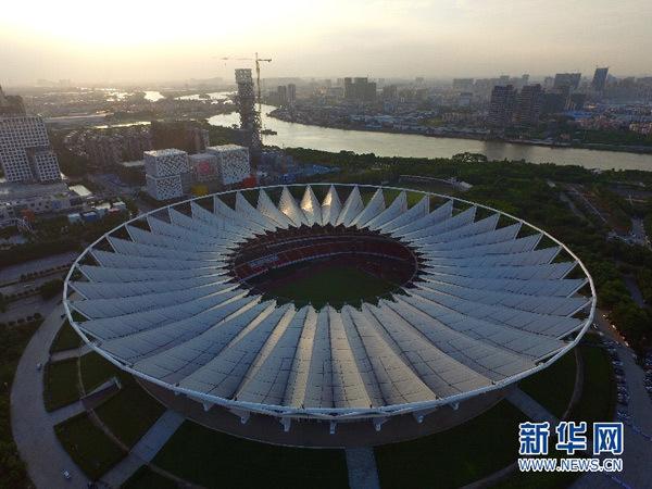 """荆林波 & 甄宇鹏:中国正在进行着一场颠覆式的""""流通革命""""?"""