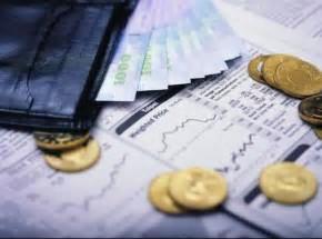 五位金融专家为你支招:有100万美金要如何理财?