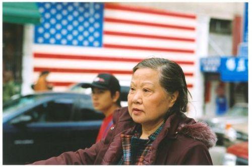 美国亚裔移民大数据:印度人收入高 中国人爱买房