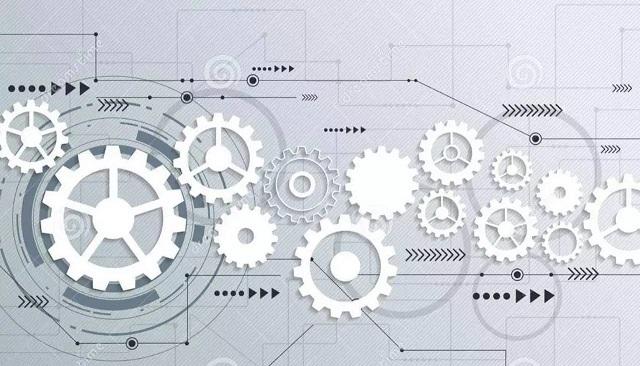 中国教育部办公厅关于推荐《新工科研究与实践项目指南》的通知