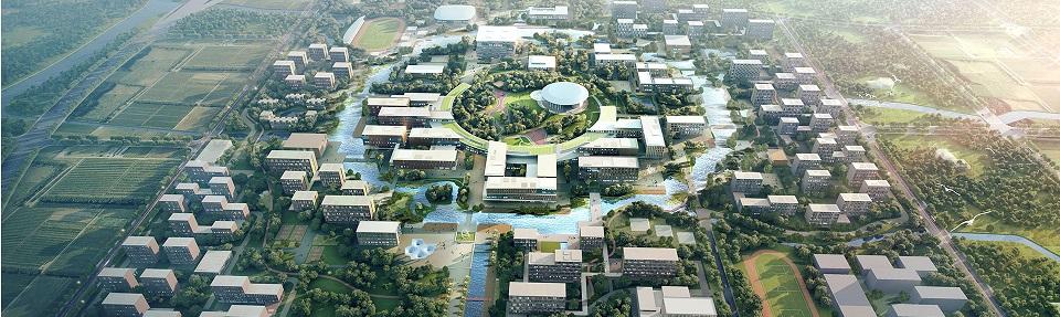 浙江西湖高等研究院面向海内外招募优秀人才
