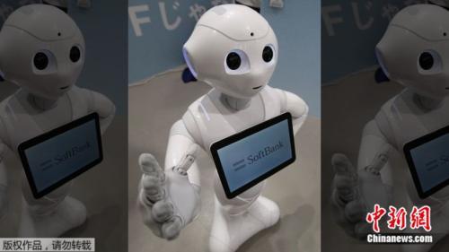 英国白金汉大学校长谢尔顿:AI在10年内将全面取代教师授课