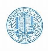 UCLA CCS 2017 Fall Quarter Events Overview