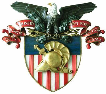 """西点军校最为著名的""""野兽""""计划:练就超级强大的内心!"""