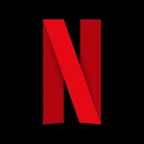 """奈飞公司(Netflix)向航空公司提供""""流媒体技术"""""""