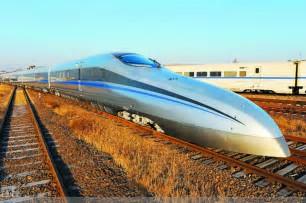 """英国《金融时报》:中国将引领全球科技变革 -""""新四大发明""""走向全球"""