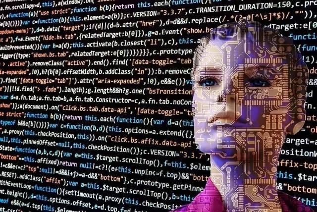 人工智能的发展使医疗健保、自驾汽车、教育、服务业都将面临被淘汰的危机