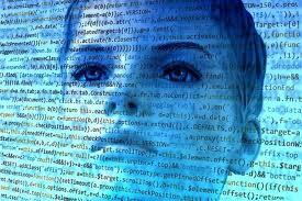 刘俏:当AI比人类更聪明, 大学教育能带给学生什么