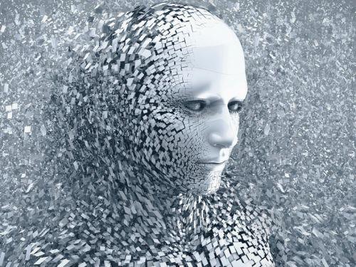 马斯克发警告:人工智能将引发第三次世界大战?