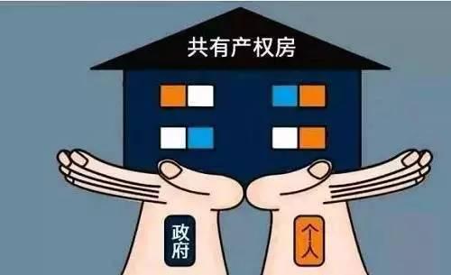 """温州""""共享房子""""来了!"""
