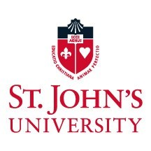 St. John's University:肿瘤药理学学术会议邀请函(12/13-16)