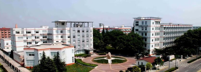 中国科学院上海光学精密机械研究所 诚聘海内外英才