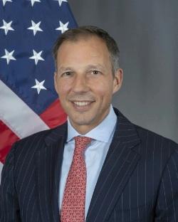 美助理国务卿:联邦调查局对付中方的五大策略方向