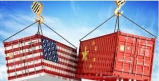 """郑永年:美国对中国的不满就像""""深宫怨妇"""""""