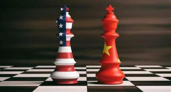 龙永图:中美贸易摩擦是中国向前发展的又一个重要历史契机