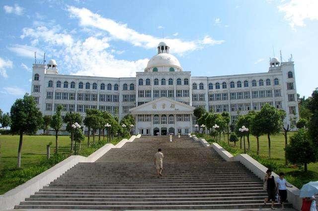 首都医科大学脑重大疾病研究中心高层次人才招聘公告