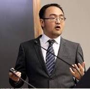 庄小威、陈志坚获2019科学突破奖 许晨阳获数学新视野奖