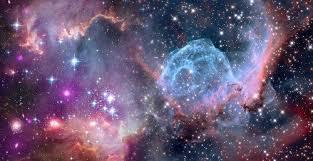 日本天文�W���W文研究�蟾妫嚎�W家弄清了宇宙的死亡期限
