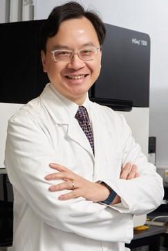 美洲华人遗传学会推出专业奖项表彰杰出华人遗传学者专家