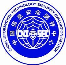 中国信息安全测评中心博士后科研工作站招聘