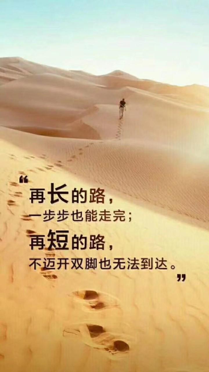 华生:从大历史的视角看改革开放 - 社会进步不怕慢,就怕倒退和反复