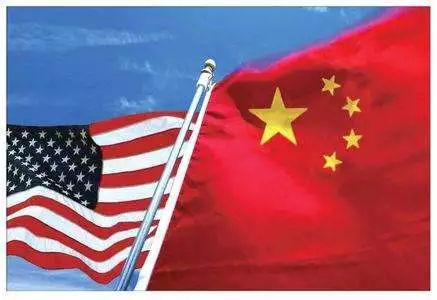 """在科研上,中国大学相比美国,到底""""输""""在哪里?"""