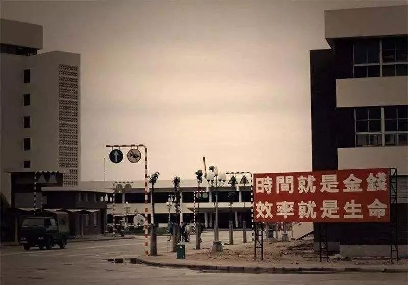 深圳没有名牌大学和国家级研究机构,为何高科技企业蓬勃发展全国领先