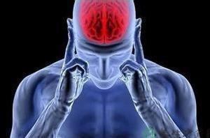 帝国理工学院研究:铁水平较高增加心源性脑卒中风险