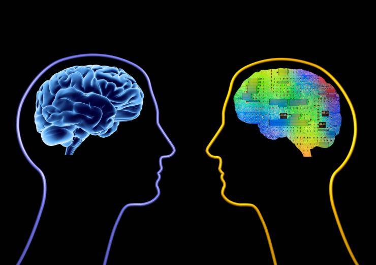 """美国防部着手研究:如何使AI具备""""常识""""?"""