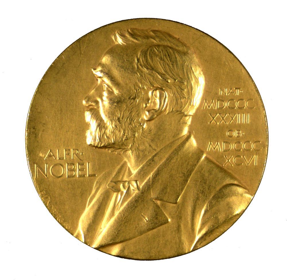 诺贝尔奖得主最多的全球50所大学,美国占26所