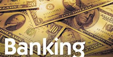 在美存钱及理财如何防范法律风险