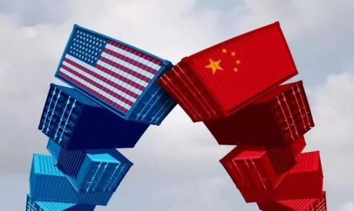 魏杰《关于中国当前热点经济问题的解读》:中国下一步怎么打贸易战?