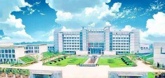 徐州医科大学第三届海外高层次人才学术论坛公告(12/25-27)